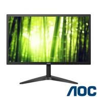 AOC 22B1H 22吋 LED 液晶螢幕 HDMI 電腦螢幕 液晶顯示器 螢幕 22型