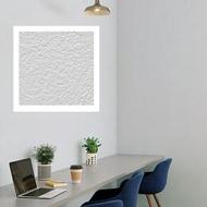 B115-111-60~63(4色) 日本壁紙 逼真仿建材 水泥 漆紋 工業 清水模風