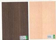 *好幫手建材五金*SN實木貼皮板/天然木皮/木皮/櫥櫃/合板/木心板/室內設計/裝潢/木材