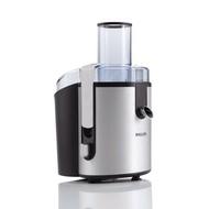 兔子的店 - 全新 Philips 飛利浦 超活氧蔬果調理機 榨汁機 果汁機 蘋果機 鋁合金 HR1861