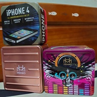 MH-9201、MH-258、IPhone4
