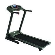 AIBI Motorised Treadmill AB-T030
