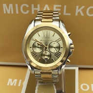 mk watch pawnable analog watch watch for mens MK Watch For Men Original Pawnable MK Watch For Women