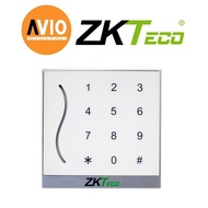 ZKTeco PROID30WE RFID Wiegand Reader + Keypad Dual colour LED