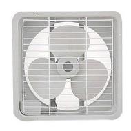 【彰化購購購】宏品16吋吸排兩用排風扇H-316【台中彰化市可自取】