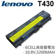 T430 日系電芯 電池 05787YJ Edge 15 L420 7827RT9 L421 L430 LENOVO