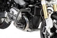 《小派》西班牙 PUIG 保桿 BMW R NINE T 14-16年 引擎保桿 引擎保護桿 歡迎詢問