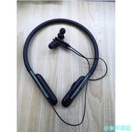 Samsung/三星 EO-BG950彈力無線藍牙運動耳機 入耳式 u flex耳麥 磁吸性 通話耳機-小米推薦