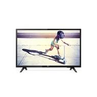 Philips 43PFT4233/98 43inch Slim LED TV