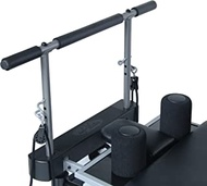 AeroPilates by Stamina Pull-Up Bar