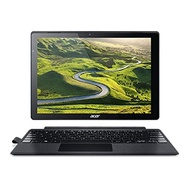 (Acer) Acer Switch Alpha 12 SA5-271-56FD i5-6200U 4GB 128GB 2-In-1 Notebook (NT.GDQAA.003 SA5-271...