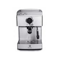 伊萊克斯 高壓義式 濃縮 咖啡機  EES200E