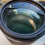 Sony 70-200mm f2.8 GM 鏡頭