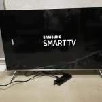 Samsung 75吋 75inch QA75Q6FAM 量子點 Qled 4K smart tv 電視