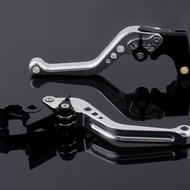 《極限超快感!!》Ducati 695 696 796 MONSTER S2R 800 CNC可調式拉桿(Short)