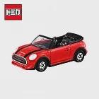 【日本正版授權】TOMICA NO.37 MINI JOHN COOPER WORKS JCW 玩具車 多美小汽車