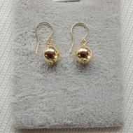 10k earring