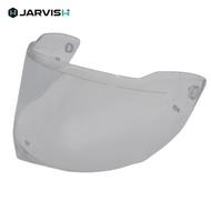 JARVISH X 專用20%煙燻鏡片