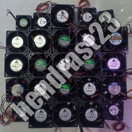 12v Fan / 12v Fan / Turbo Fan / Turbo Fan / Delta Nidec Sunon Avc Ebmpapst 48v Fan