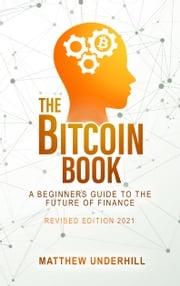 The Bitcoin Book Matthew Underhill