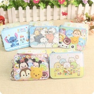 EZLINK HOLDER / CARTOON COLLECTION / COIN POUCH