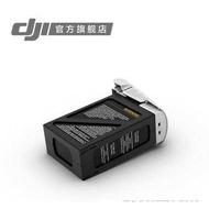 DJI 空拍機 電池 INSPER1 悟1 AIR AIR2 SPARK MAVIC2 mini 全新 二手 智能電池