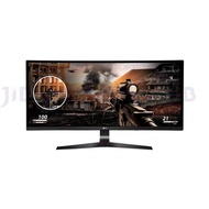 LG MONITOR LED 34 INCH IPS 34UC79G-B 1446080378_1446080378