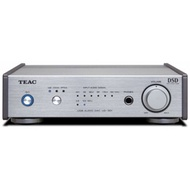 【佳盈音響】TEAC UD-301 USB DAC