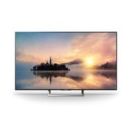 SONY KD-49X7000E 49 4K SMART LED TV