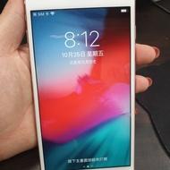 apple i6s plus 128g 粉 二手機 中古機