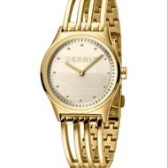 Esprit analog watch original