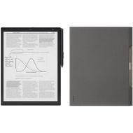 【預購】美國Sony DPT-RP1電子紙平板13.3吋含原廠DPTA-RC1保護蓋 保護套