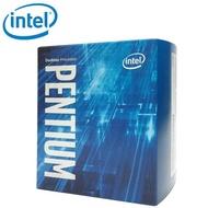 英特爾 INTEL Pentium G4400 G5400