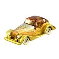 【真愛日本】日本 7-11 限定 TOMY 特仕車 夢幻公主 貝兒 tomica takara 模型小車 4904810161196