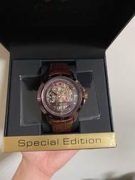 Caesar手錶