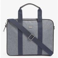 【預購】Ted baker 公事包 電腦包 Runaway document bag