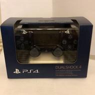 【小妖🎀電玩】 🎀5億限定手把🎀「全新現貨」PS4 手把 控制器 透明藍色