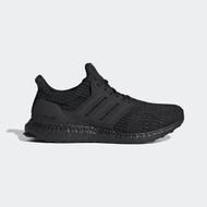 【adidas 愛迪達】ULTRABOOST 4.0 DNA 男 跑步鞋 黑(FY9121)