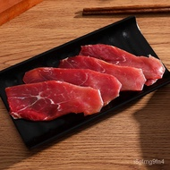 Authentic Jinhua Ham4Jin Slice Gift Box Aged Ham Core Holiday Gift for Elders Sharing Family Pack