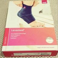 德國製 medi Levamed 腳踝專業護具