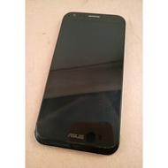 故障機 PadFone 2 (A68) 手機 + 平板基座 零件機