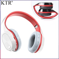 KS Luminous Wireless Headset Bluetooth 5.0