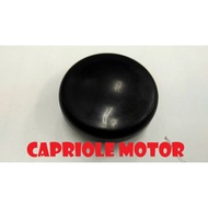 Capriole Motor-三陽金旺-90/金旺-100/娃娃-100.鏈條檢視孔塞/黑色/單個價