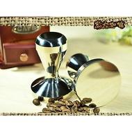 宏大咖啡 51mm 壓粉器 咖啡豆 專家
