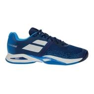 【H.Y SPORT】Babolat Propulse Blast 30S18442 專業男網球鞋