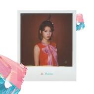 【現貨】IU - Palette 第四張專輯