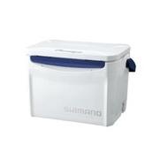 【SHIMANO】Freega LIGHT 200 冰箱 20L(LZ-020M)