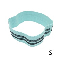 เกรดพรีเมี่ยม ยางยืดวงแหวนผ้า ชนิดแรงต้านหนัก 3 ระดับ เหมาะสำหรับปั้นก้น เล่น lower body โดยเฉพาะKaykai Shopza062 ยางยืดออกกำลังกาย ยางยืดกลม ยางยืดแรงต้าน ยางยืดออกกำลัง ยางยืดออกกำลังกาย แท้