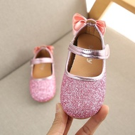 Nbaby 🧸 shoe1419- รองเท้าคัชชูเด็ก รองเท้าคัชชูเด็กเล็ก รองเท้าคัชชูเด็กเล็ก (ยาว=ความยาวพื้นในรองเท้า) รองเท้าออกงานเด็ก