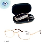 EO Read 1910 Reading Glasses